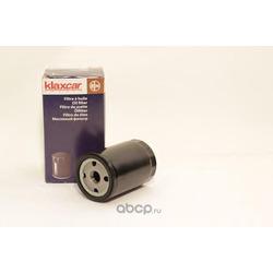 Масляный фильтр (Klaxcar) FH045Z