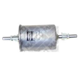 Топливный фильтр (Mapco) 62511