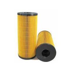 Фильтр масляный двигателя (Alco) MD355