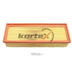 Фильтр воздушный (KORTEX) KA0140
