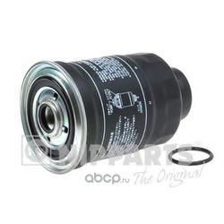 Топливный фильтр (Nipparts) J1330501