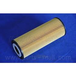 Масляный фильтр (Parts-Mall) PBV010