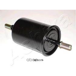 Топливный фильтр (Ashika) 30W0001