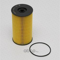 Фильтр топливный (Green Filter) KK0101