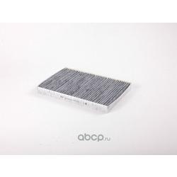 Фильтр салонный (угольный) (Big filter) GB9878C