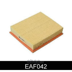 Воздушный фильтр (Comline) EAF042