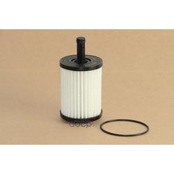 Масляный фильтр (SCT) SH4771L