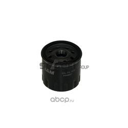 Фильтр масляный FRAM (Fram) PH4997