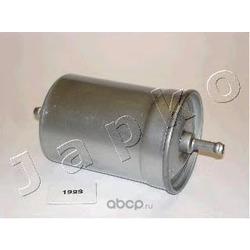 Топливный фильтр (JAPKO) 30192