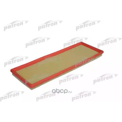 Фильтр воздушный (PATRON) PF1180