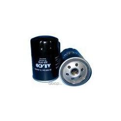Масляный фильтр (Alco) SP978
