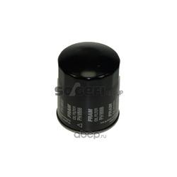 Фильтр масляный FRAM (Fram) PH9566