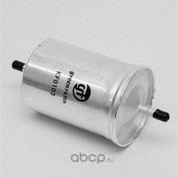 Фильтр топливный (Green Filter) KF0103