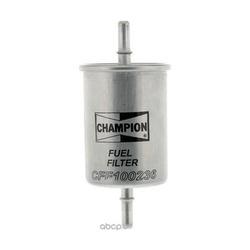 Топливный фильтр (Champion) CFF100236