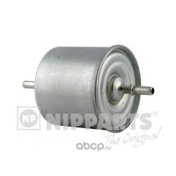 Топливный фильтр (AIKO) JG800