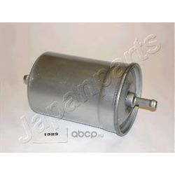 Топливный фильтр (Japanparts) FC192S