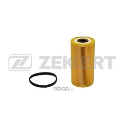 Масляный фильтр Eco (Zekkert) OF4238E
