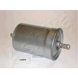 Топливный фильтр (Ashika) 3001192
