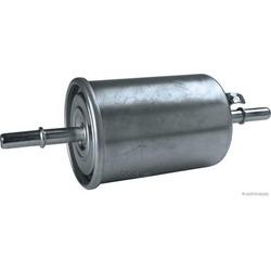 Фильтр топливный Filtron (Filtron) PP9052