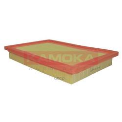 Воздушный фильтр (KAMOKA) F206801