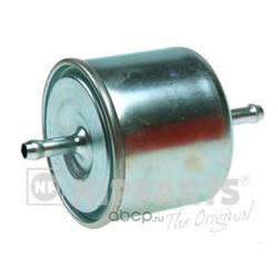Топливный фильтр (Nipparts) J1331002