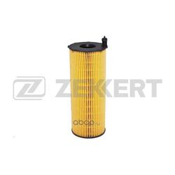 Масляный фильтр Eco (Zekkert) OF4147E