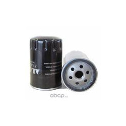 Фильтр масляный Audi 100 VAG (Alco) SP1137
