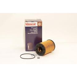 Масляный фильтр (Klaxcar) FH023Z