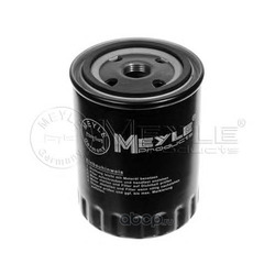 Масляный фильтр (Meyle) 1003220002