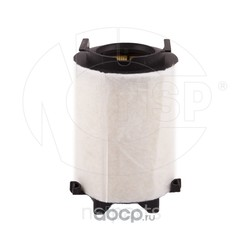 Фильтр воздушный VAG A3 (NSP) NSP08AK3704
