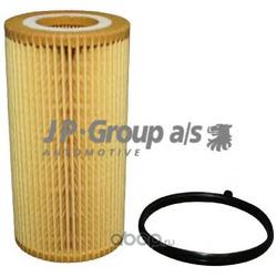 Масляный фильтр (JP Group) 1118501600