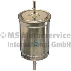 Топливный фильтр (Ks) 50013080