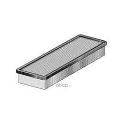 Воздушный фильтр (Mapco) 60326