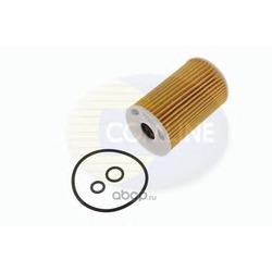 Масляный фильтр (Comline) EOF236