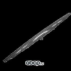 Щётка каркасная, крючок, 350мм (Denso) DM035