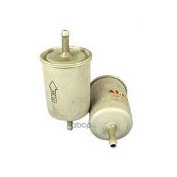 Фильтр топливный (Alco) SP2024