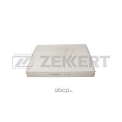 Салонный фильтр (Zekkert) IF3212