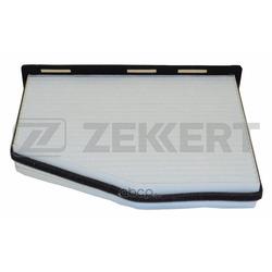 Салонный фильтр (Zekkert) IF3009