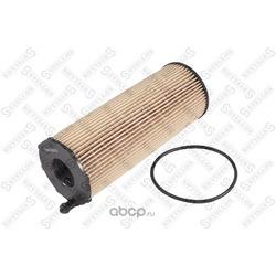 Масляный фильтр (Stellox) 2050527SX
