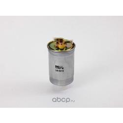 Фильтр топливный (Big filter) GB6215