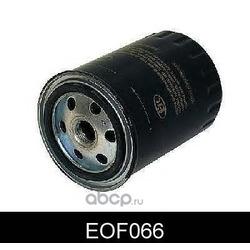 Масляный фильтр (Comline) EOF066