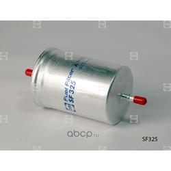 Фильтр топливный (HOLA) SF325