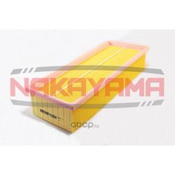 Фильтр воздушный (NAKAYAMA) FA126NY