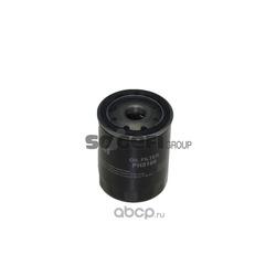 Фильтр масляный FRAM (Fram) PH5166