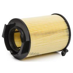 Фильтр воздушный (PILENGA) FAP1130