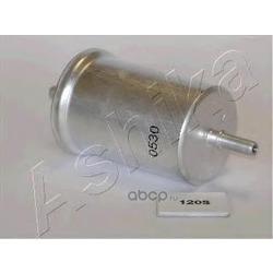 Топливный фильтр (Ashika) 3001120