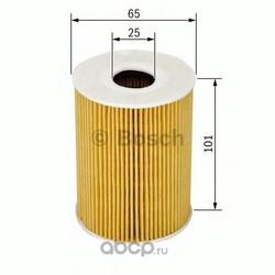 Масляный фильтр (Bosch) F026407023