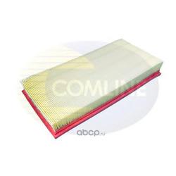 Воздушный фильтр (Comline) EAF035
