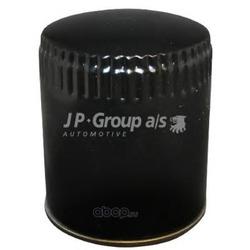 Масляный фильтр (JP Group) 1118502500