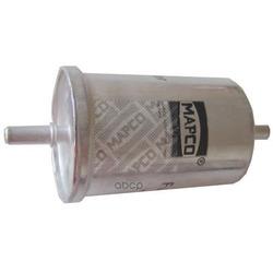 Топливный фильтр (Mapco) 62072